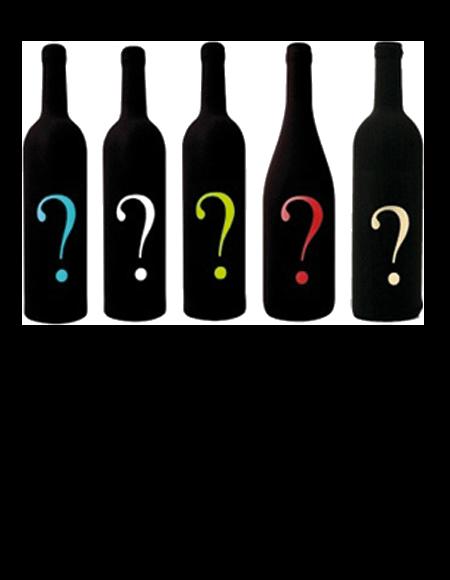 Jeu Concours – Votez pour vos 3 bouteilles préférées