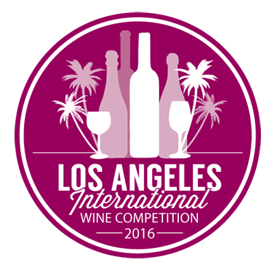Los Angeles International Wine Competition