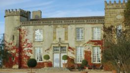 Portes Ouvertes au Château de Pic
