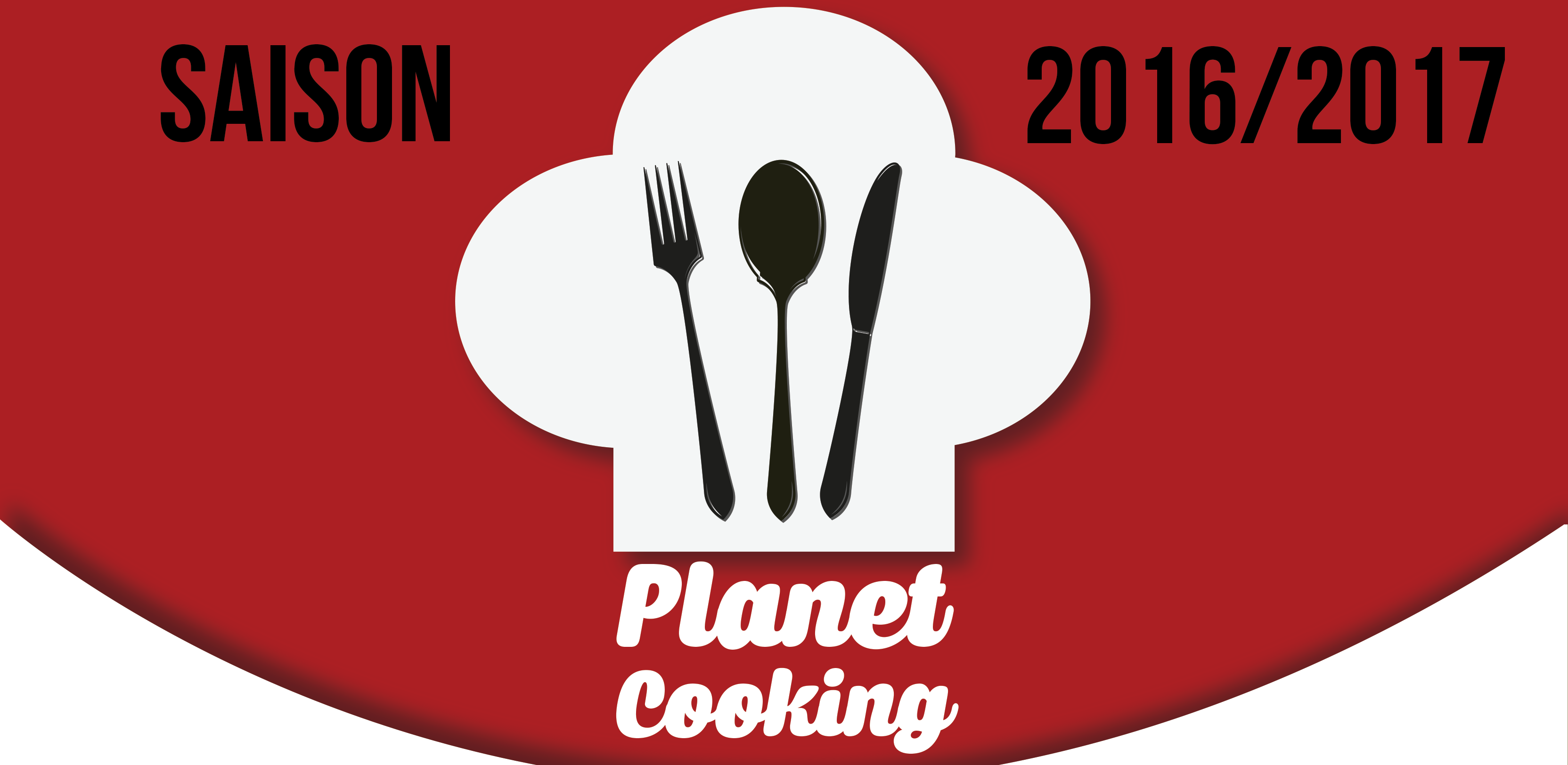 Planet Cooking