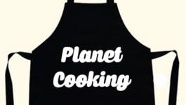Planet Cooking saison 2016/2017