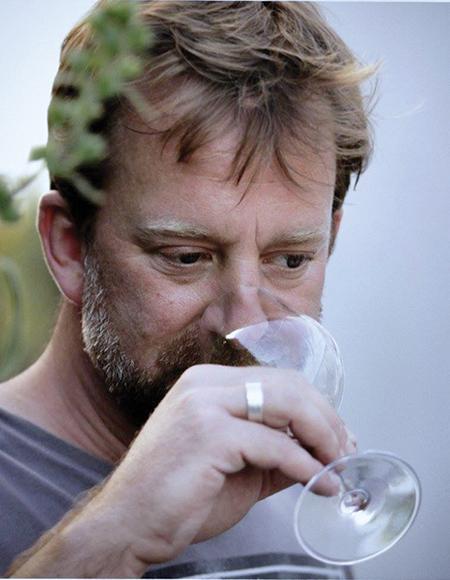 La sélection «Vins Frais» 2017 de Vinogusto