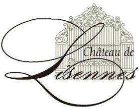 26ème Fête des Vendanges au Château de Lisennes