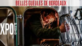 Belles Gueules de Bordeaux