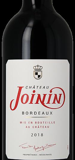 Château Joinin