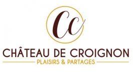 Fête des Vendanges – Château de Croignon