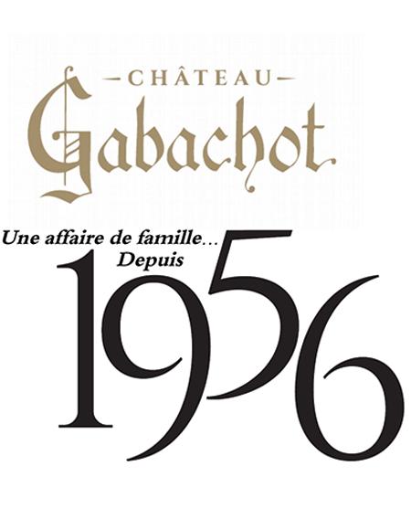 Soirée Dégustation au Château Gabachot