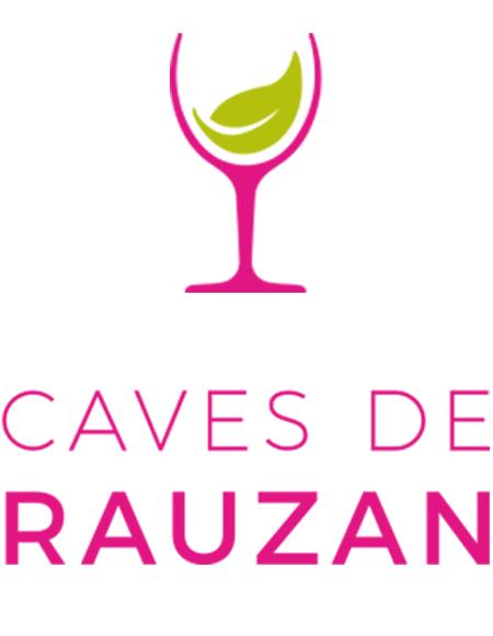 Récréation Gourmande à la Cave de Rauzan