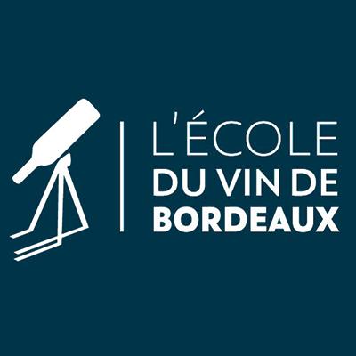 Ecole du Vin de Bordeaux