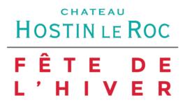 Fête de l'Hiver au Château Hostin Le Roc