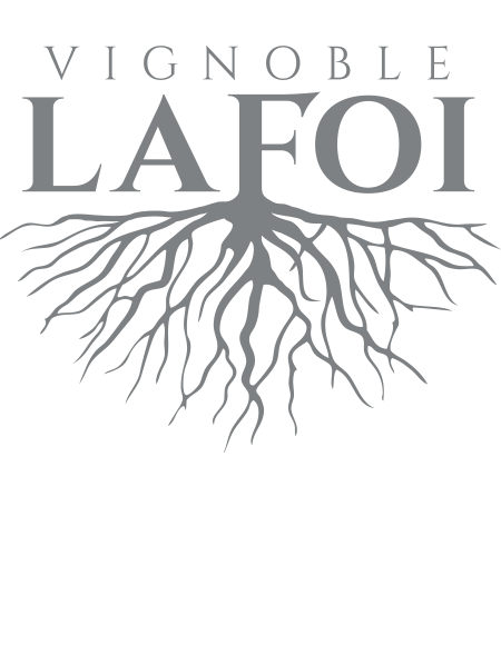 Fest'O Chai – Vignoble Lafoi
