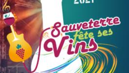Sauveterre fête ses vins – Sauveterre de Guyenne