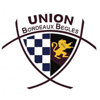 UBB – Union Bordeaux-Bègles