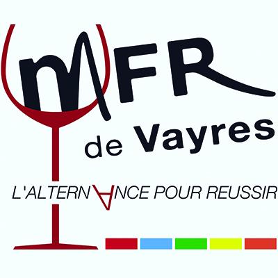 MFR de Vayres