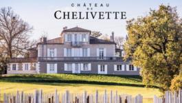 Portes Ouvertes au Château de Chelivette