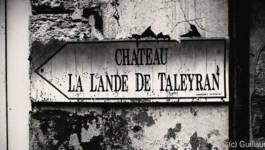 Journées créateurs-producteurs au Château Lalande de Taleyran