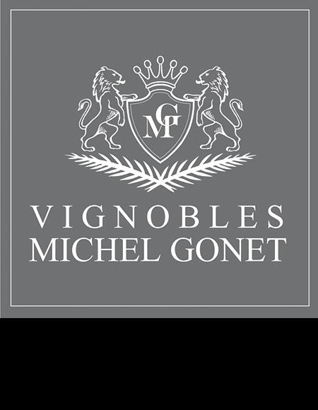 Portes Ouvertes aux Vignobles Michel Gonet