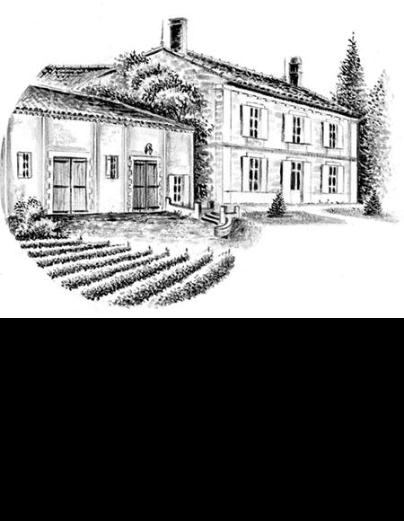 Portes Ouvertes au Château Lecourt Caillet