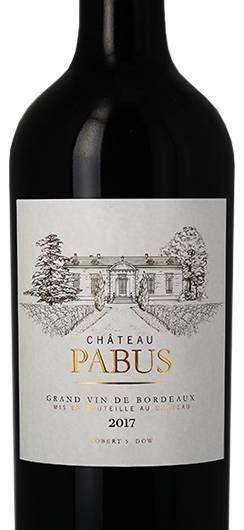 Château Pabus