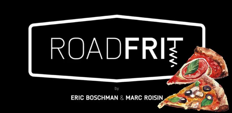 «Roadfrit» 2019 – Episode 1