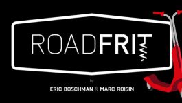 « Roadfrit » 2019 – Episode 2