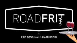 « Roadfrit » 2019 – Episode 3