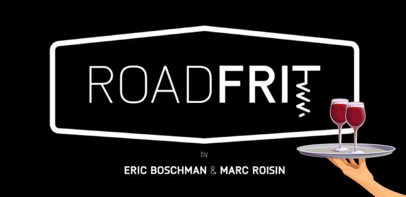 «Roadfrit» 2019 – Episode 3
