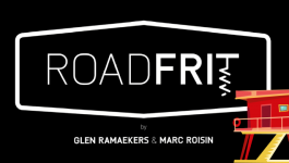 « Roadfrit » 2019 – Episode 4
