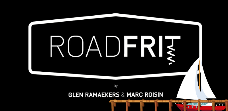 « Roadfrit » 2019 – Episode 5