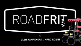 « Roadfrit » 2019 – Episode 6