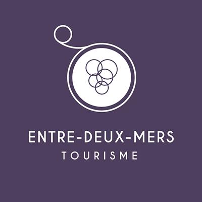 OFFICE DE TOURISME DE L'ENTRE DEUX MERS