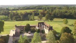 Balade apéritive vigneronne – Château le Grand Verdus