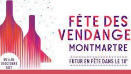 Fête des Vendanges à Montmartre – Vignobles Burliga