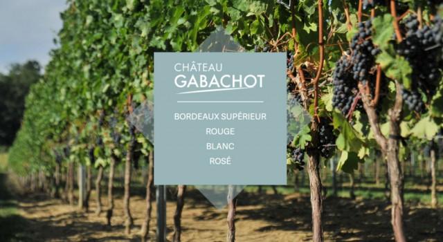 webdesign-chateau-gabachot_01-640x350